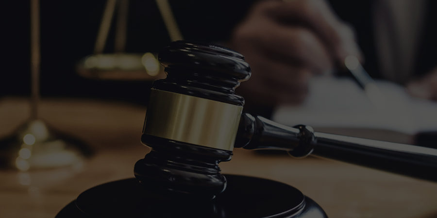 """Court Legitimizes Price After Sale (""""PAS"""") Transactions and Rules That PAS Transactions Are Not The Same As Consignment Sales."""